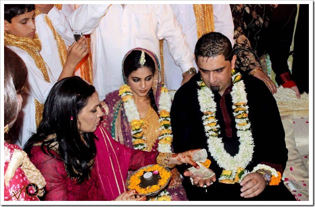 Annie-Khalid-Wedding-Marriage-Ceremony-Pictures[mastitime247.blogspot.com]-8