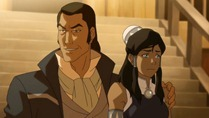 The Legend of Korra - S01E04 - 720p.mp4_snapshot_16.00_[2012.04.27_19.46.36]