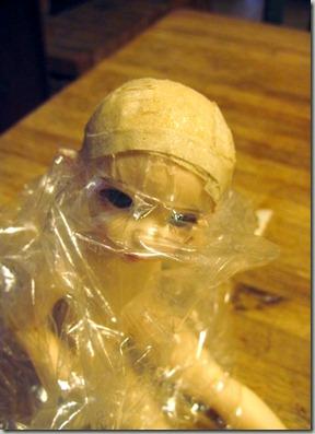 wig making 003