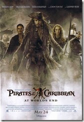 pirates-of-the-caribbean -at-world's-end-poster
