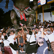 nyepi_112.jpg