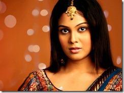 Chandni-StillS