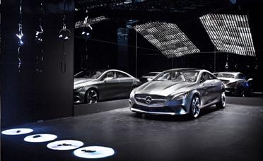 Mercedes-Benz-CLC-Concept