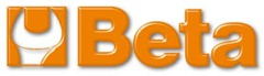 DVDStyler 2.3 Beta 1