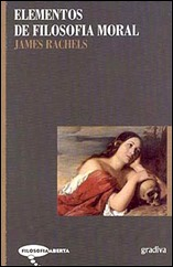 Elementos de Filosofia Moral de James Rachels