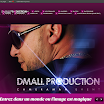DM_ALL_PRODUCTION_Producteur_de_souvenirs_!_Tél_06_50_53_50_50_-_2014-11-24_00.24.58.png