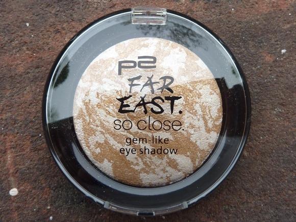 p2 Far East So Close Diamond 1