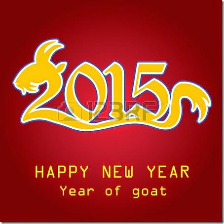 28072556-feliz-ano-novo,-emblema-em-2015-no-calend