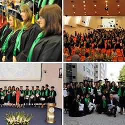 50---28-06-2013-Festivitatea de Absolvire Facultatea de ETII.jpg