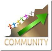 community_copyright_free