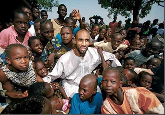 FoundationKanoute
