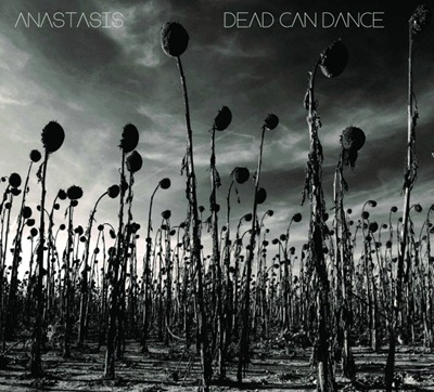 Dead-Can-Dance-Anastasis