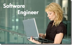 software-engineer