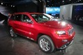 NAIAS-2013-Gallery-202