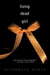 living-dead-girl