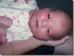 June 2011 119