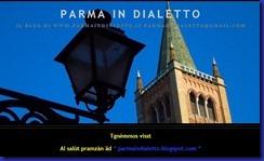 parmaindialetto