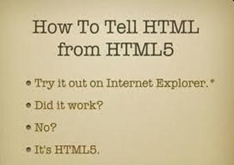 HTML5 MobileSpoon