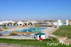 Фото 12 Mercure Hurghada ex. Sofitel Hotel