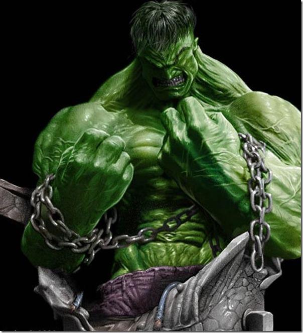 hulk (29)