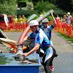2012-07-28 Extraliga Sedlejov 056.jpg