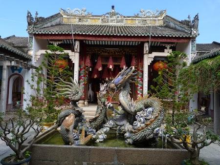 14. Templu chinezesc - Hoian.JPG