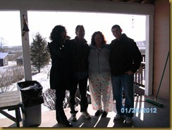 Feb. 24, 2012 006