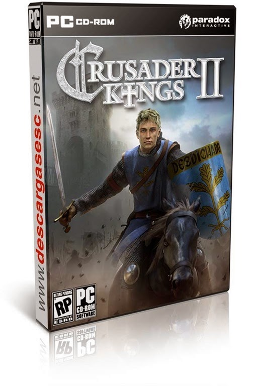 Crusader.Kings.II.Way.of.Life-SKIDROW-CODEX-pc-cover-box-art-www.descargasesc.net_thumb[1]