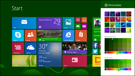 Free Download Windows 8.1 Pro Final Version 32-bit & 64-bit 03