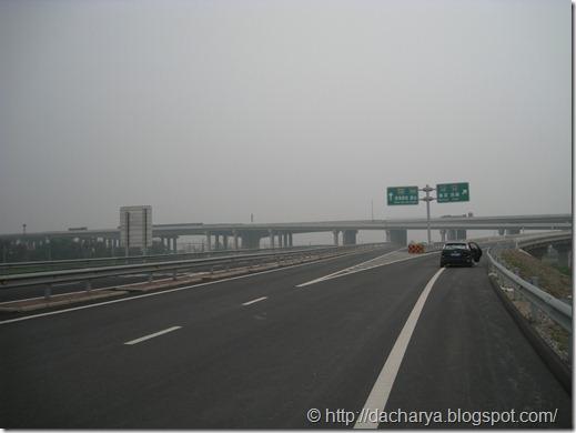 China Road (5)