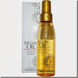 loreal-professionnel-mythic-oil-125ml_1_900