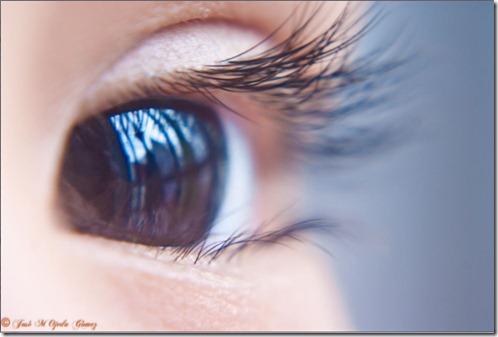 closeup13