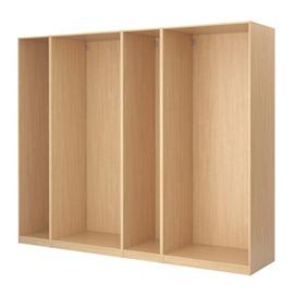 pax--wardrobe-frames__0106338_PE254376_S4