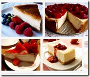 [cheesecake]