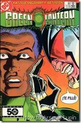 P00006 - 14 - Green Lantern v2 #19