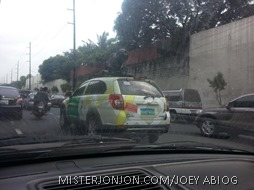 Google Maps Street View Philippines