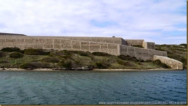 Menorca - 101