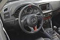 Mazda-CX-5-DempseyDiesel-13