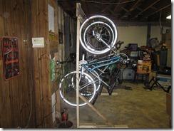 BikeRack_SideView