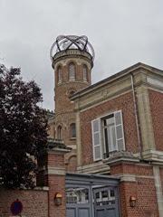 2014.07.20-057 maison de Jules Verne