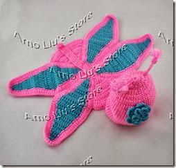disfraz mariposa (1)