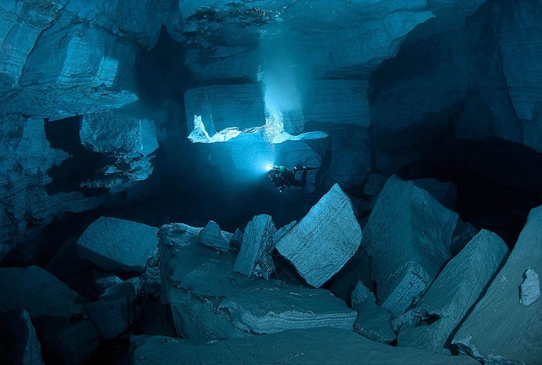orda-cave24