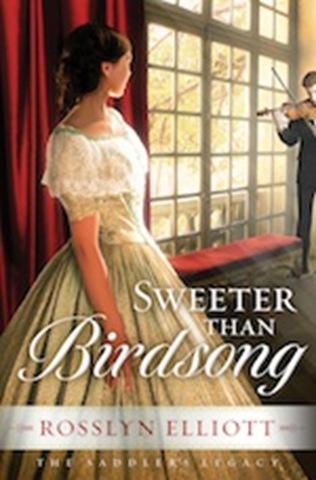 Sweeter Than Birdsong coversm