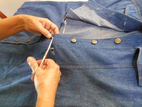 diy-cortar-vestido-casaco-customizando-3.jpg