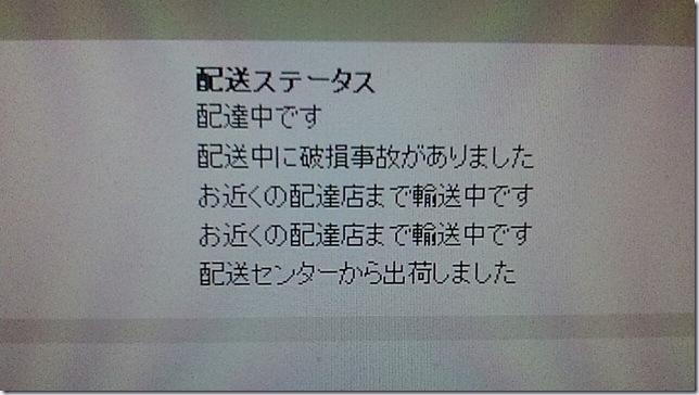 sagawa_haitatsu_05