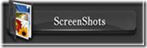 Screenshot-button_thumb1_thumb_thumb