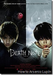 DeathNote_movie1