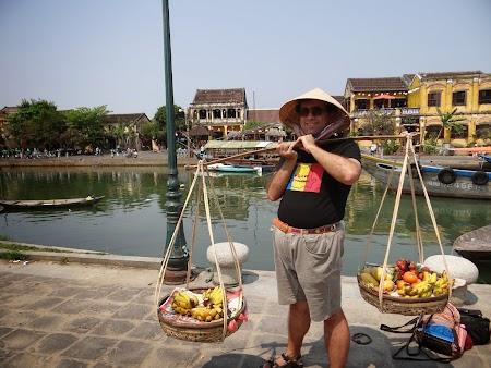 06. Cobilita vietnameza.JPG