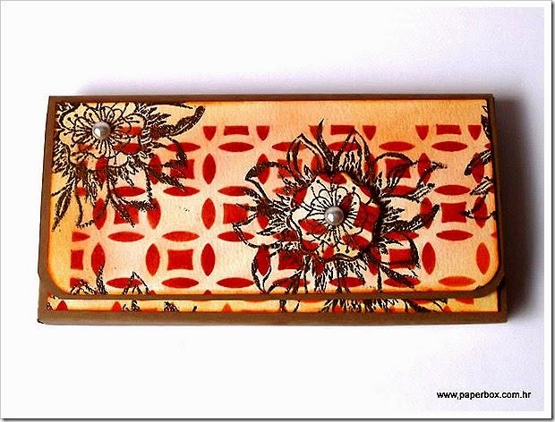 Kutija za čokoladu - Schokoladenverpackung  (5)