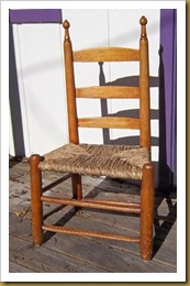 Joan Dunn Largechair1